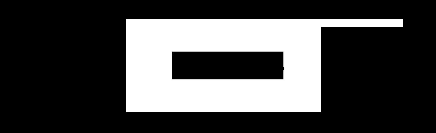logotypy2